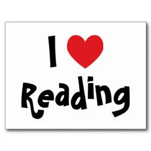 i_love_reading_postcards-r97d66e6e6f634b08936367575b736ba6_vgbaq_8byvr_512