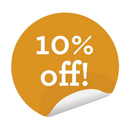Basic English Conversation E-Book 10% off Discount