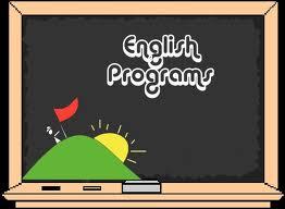 english-program