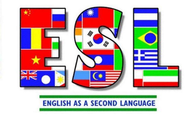 ผลเสียของการเรียนสนทนาภาษาอังกฤษในกลุ่มใหญ่