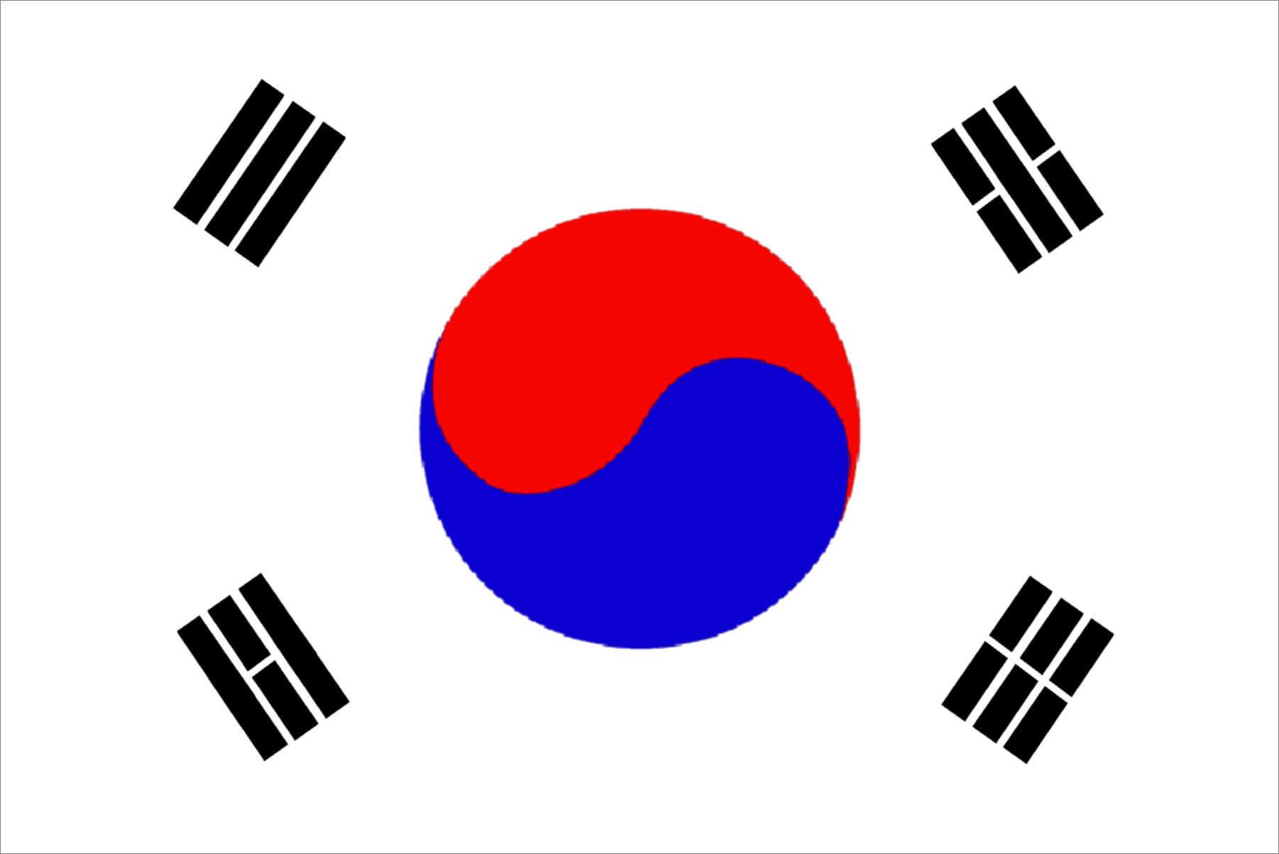 เรียนภาษาเกาหลี ชลบุรี