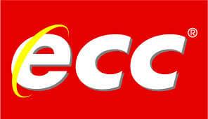 เปรียบเทียบสถาบันสอนภาษาในชลบุรี ECC, Language@clicks, Wallstreet English, Red Maple, AUA, FMCP English