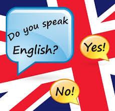 ทำไมคนไทยพูดภาษาอังกฤษไม่ค่อยเป็น