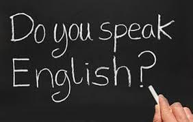 ภาษาอังกฤษ กับ คนไทย