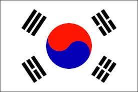 มาเรียนภาษาเกาหลีกันเถอะ