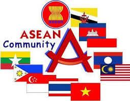 ก้าวสู่อาเซียน...ภาษาจำเป็นจริงหรือ