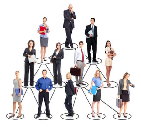 ภาษาอังกฤษ กับ ความก้าวหน้าในอาชีพการงาน