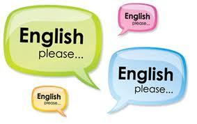 ความสำคัญของภาษาอังกฤษ (TOEIC)