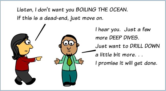 boil-the-ocean