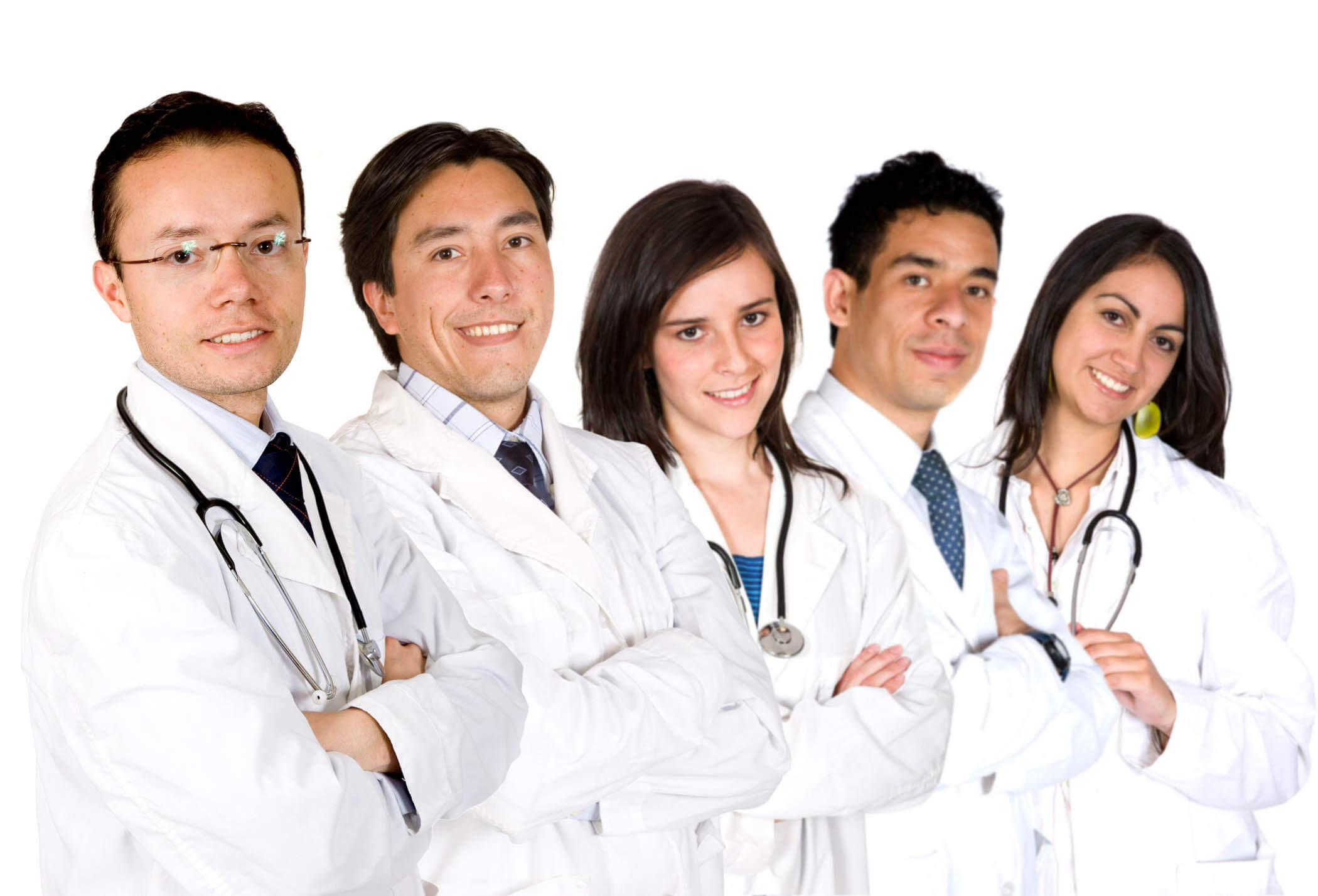 520doctors20for20web