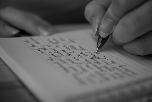 เทคนิคการจำคำศัพท์ภาษาอังกฤษได้ง่ายขึ้น--และจำได้นานกว่าเดิม