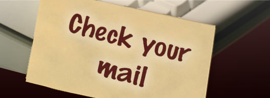 Check_Your_Email