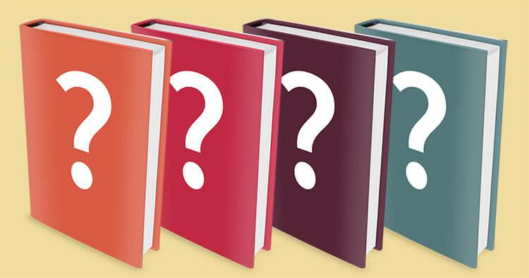 หนังสือโทอิคที่เหมาะกับคนที่อ่อนภาษาอังกฤษ!