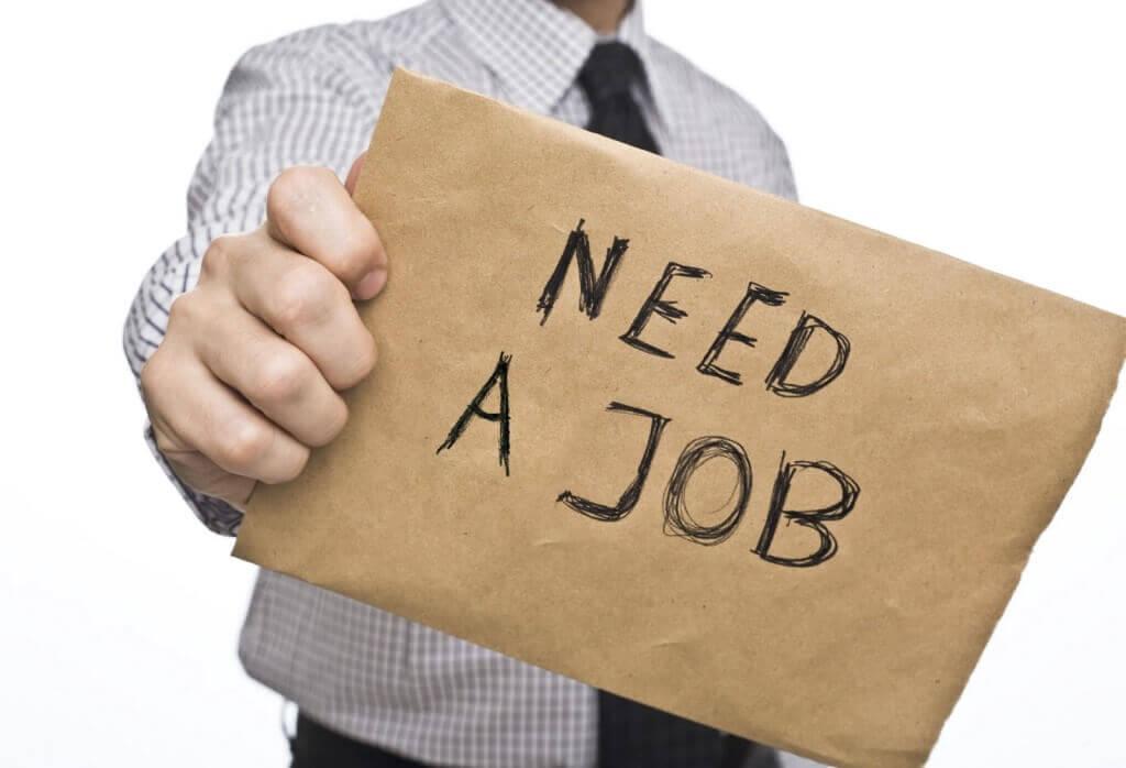 กำลังหางาน? ต้องระวัง 6 อย่างนี้เวลาเขียนเรซูเม่