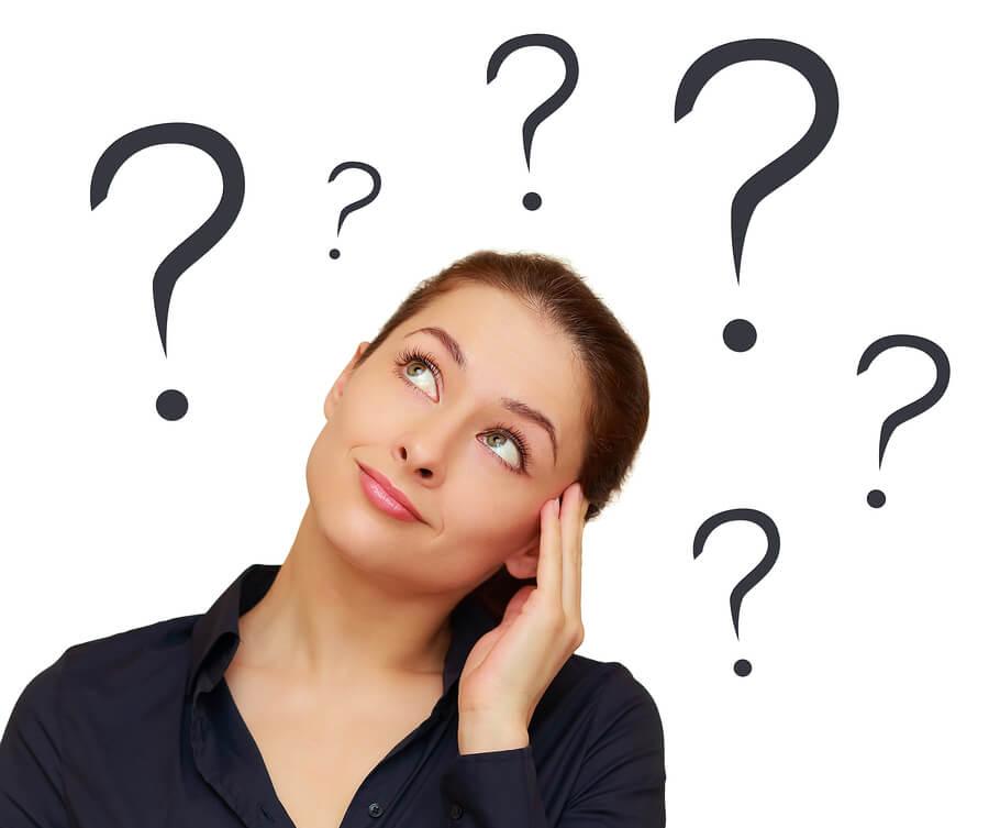 คุณจะเก่งภาษาอังกฤษหรือไม่..ขึ้นอยู่กับคำถามนี้!