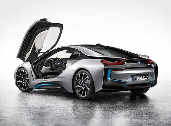 BMW-i8-Hybrid_1