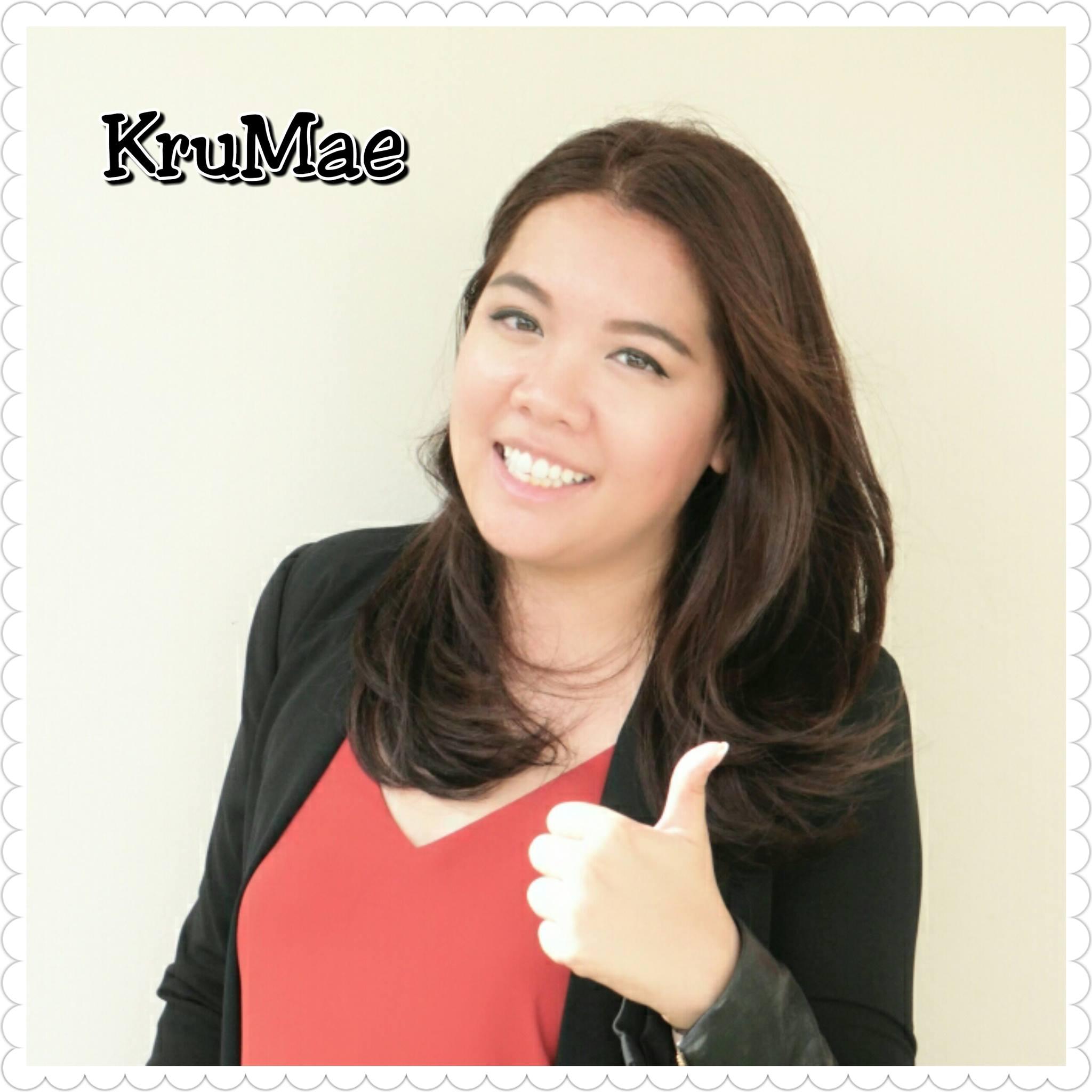KruMae