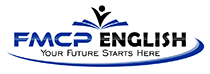 FMCP English Online