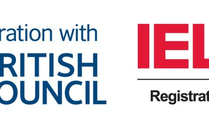 IELTS British Council