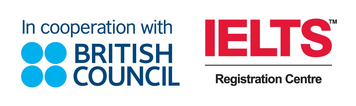 IELTS British Council : วิธีสมัครสอบ